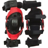 Asterisk Germ Youth Knee Braces - Asterisk ATV Products