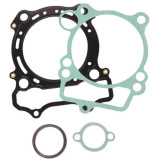 Athena Big Bore Gaskets - Athena Dirt Bike Products