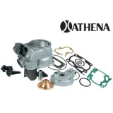 Athena Factory Cylinder Kit - Athena Dirt Bike Products
