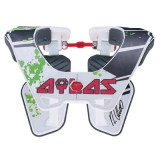 Atlas Youth Tyke Neck Brace - ATLAS-YOUTH-TYKE-BRACE Atlas ATV