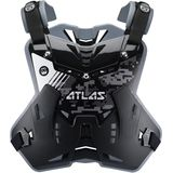 Atlas 2018 Defender Lite Chest Protector