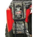 American Trails Venture Fender Bag - Utility ATV Body Parts and Accessories