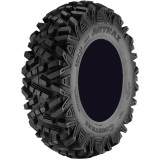 Artrax CTX Rear ATV Tire - 25x10-12