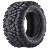 Artrax CTX Radial ATV Tire - Artrax ATV Products