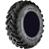 Artrax MDX Radial ATV Tire - Artrax ATV Products