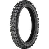 Artrax MX-Pro Rear Tire - Artrax Dirt Bike Products