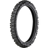 Artrax MX-Pro Front Tire - Artrax Dirt Bike Products