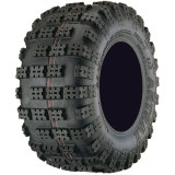 Artrax MXT Rear Tire - Artrax Dirt Bike