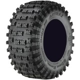 Artrax MXT-R Rear Tire - Artrax Dirt Bike