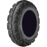 Artrax MXT-R Front Tire - Artrax ATV Products