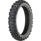 Artrax SE3 Rear Tire - Artrax Dirt Bike Products