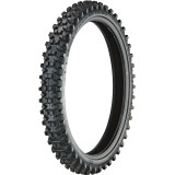 Artrax SE3 Front Tire - Artrax Dirt Bike Products