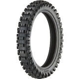 Artrax SX1 Rear Tire - Artrax Dirt Bike Products