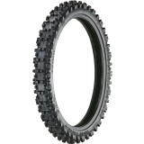 Artrax SX1 Front Tire - Artrax Dirt Bike Products