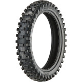 Artrax SX2 Rear Tire - Artrax Dirt Bike Products