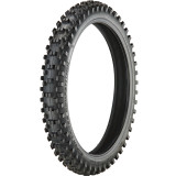 Artrax SX2 Front Tire - Artrax Dirt Bike Products