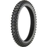 Artrax SX2 Front Tire