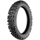Artrax TG4 Rear Tire - Artrax Dirt Bike Products