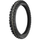 Artrax TG4 Front Tire - Artrax Dirt Bike Products