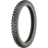 Artrax TG5 Front Tire - Artrax Dirt Bike Products