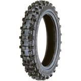 Artrax TG5 Rear Tire - Artrax Dirt Bike Products