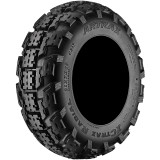 Artrax XC Radial Front Tire - ATV Tires