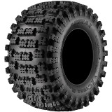 Artrax XC Radial Rear Tire - ATV Tires