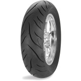 Avon Tire Cobra Radial Rear Tire - Avon Tire Cruiser Products