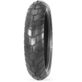 Avon Tire Distanzia Front Tire - Avon Tire Motorcycle Tire and Wheels