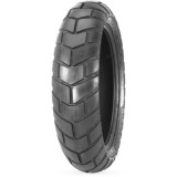 Avon Tire Distanzia Rear Tire - Avon Tire Motorcycle Products