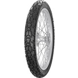 Avon Tire Gripster Front Tire - Avon Tire Motorcycle Tire and Wheels