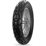 Avon Tire Gripster Rear Tire - Avon Tire Motorcycle Tire and Wheels