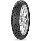 Avon Tire Roadrider Front Tire - Avon Tire Cruiser Products