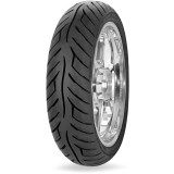 Avon Tire Roadrider Rear Tire - Avon Tire Cruiser Products