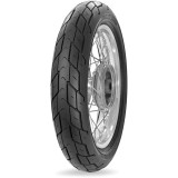 Avon Tire AM20 Roadrunner Front Tire - Avon Tire Cruiser Products