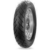 Avon Tire AM21 Roadrunner Rear Tire - Avon Tire Cruiser Products