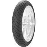 Avon Tire Storm 2 Ultra Front Tire - Avon Tire Motorcycle Tire and Wheels