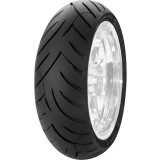 Avon Tire Storm 2 Ultra Rear Tire - Avon Tire Motorcycle Tire and Wheels