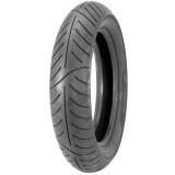Avon Tire Venom Front Tire - Avon Tire Cruiser Products