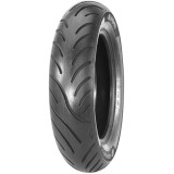 Avon Tire Venom Rear Tire - Avon Tire Cruiser Products
