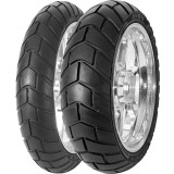 Avon Tire Distanzia Tire Combo - Avon Tire Motorcycle Tire and Wheels