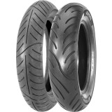 Avon Tire Venom Tire Combo - Avon Tire Cruiser Products