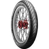 Avon Tire Roadrider MKII Front Tire