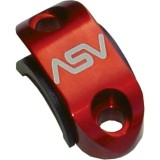 Rotator Clamp - Front Brake - ASV Rotator Clamp - Clutch