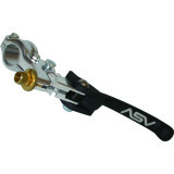 ASV C5 Pro Clutch Lever - ASV Levers & Accessories