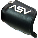 ASV Pro Clutch Perch Dust Cover - Dirt Bike Levers