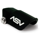 ASV Brake Lever Dust Cover - PROMO - ASV Levers & Accessories