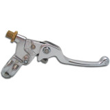 ASV F1 Clutch Lever With Hot Start & Perch - ASV Levers & Accessories