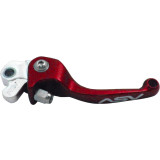 ASV F3 Brake Lever [A] - ASV ATV Products