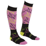 AXO MX Socks - AXO Utility ATV Products